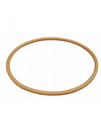 Joint de Couvercle Tonnelet PE oval Speidel