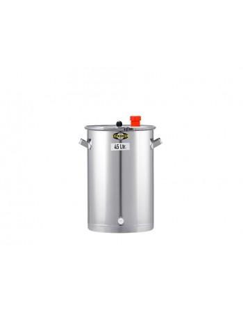 Cuve Inox Polyvalente 45L Speidel