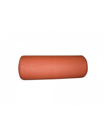 Membrane Hydropress 180L Speidel