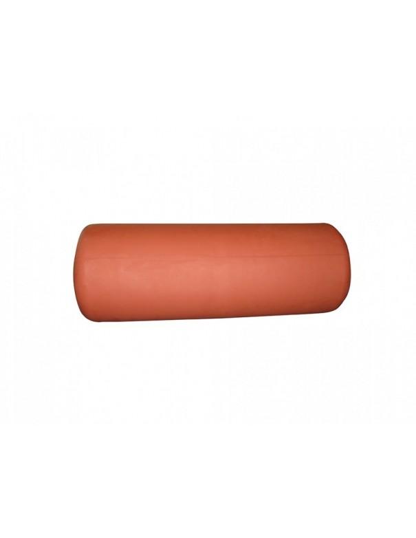 Membrane Hydropress 90L Speidel