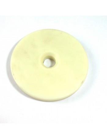 Contre plaque Hydropress 40L Speidel