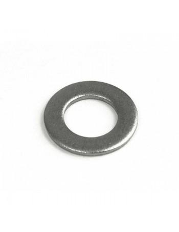 Rondelle membrane Hydropress 20/40L Speidel