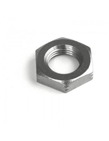 Ecrou inférieur couvercle Hydropress 20/40L Speidel