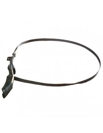 Cerclage Tonnelet PE Speidel 60/120 L